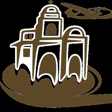 MT-logo-2