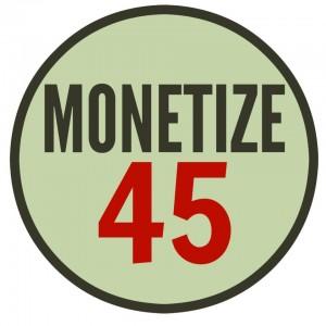Monetize-45