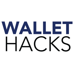 wallet-hacks-logo